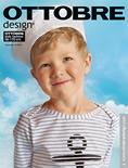 https://www.ottobredesign.com/img/shop/covers/2011_3.jpg